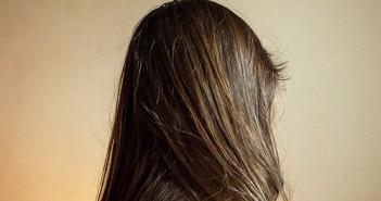Cách chăm sóc tóc mau mọc dài đơn giản tại nhà mà bạn gái nên biết để có một mái tóc dài khỏe đẹp 2