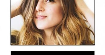 Hướng dẫn cách sử dụng dầu gội đầu khô đúng cách cho mái tóc đẹp rạng rỡ 7