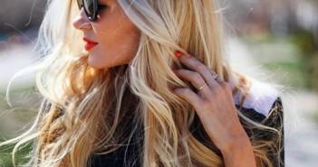 Những điều cần biết cho những bạn nữ sở hữu một mái tóc xoăn tự nhiên khiến bạn bất ngờ 6