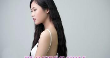 Những kiểu tóc đẹp cho bạn nữ che đi khuyết điểm mắc mưa hay bết bẩn 3