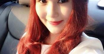 Những kiểu tóc đẹp của sao Việt đang thịnh hành nhất hiện nay 4