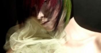 Bộ sưu tập màu tóc nhuộm hight light đẹp của Sue Pemberton làm sốt cộng đồng giới trẻ trên thế giới 8
