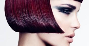 Bộ sưu tập tóc nhuộm nghệ thuật đẹp neo linear của emiliano vitale tạo nguồn cảm hứng sáng tạo cho giới trẻ 1