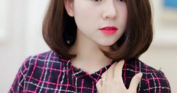 Hướng dẫn chọn kiểu tóc đẹp phù hợp với từng kiểu gương mặt một bí quyết không thể thiếu trong cẩm nang làm đẹp 1