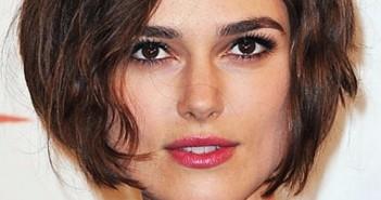 Kiểu tóc ngắn đẹp cho khuôn mặt vuông để các bạn lựa chọn hoàn hảo nhất 1