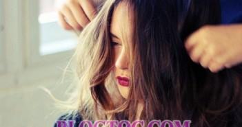Những kiểu tóc đẹp đang là xu hướng của giới trẻ trong thời gian tới 8