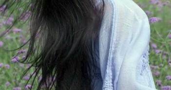Những kiểu tóc đẹp mùa thu đông duyên dáng đáng yêu quyến rũ 6