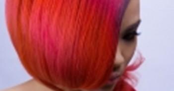 Những kiểu tóc đẹp siêu kinh điển của nhà tạo mẫu tóc Calvin Tú làm bạn đọc ngỡ ngàng 6