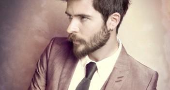 Những kiểu tóc nam đẹp đăng quang trong cuộc thi tạo mẫu tóc anh quốc40