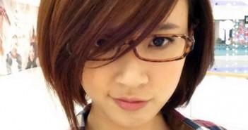 Những kiểu tóc ngắn đẹp cho người có khuôn mặt nhỏ trông rất phong cách và năng động 6