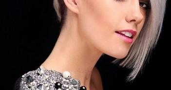 Những kiểu tóc ngắn mùa thu đẹp cho các cô nàng cá tính chọn lựa và trãi nghiệm 1