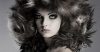 Những kiểu tóc nghệ thuật Avant Garde tuyệt đỉnh trong thời trang tóc làm cho mọi người phải trầm trồ tán dương 20