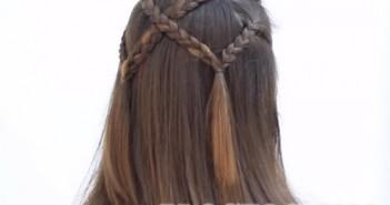 Những kiểu tóc ngắn tuyệt đẹp cho các bạn đang sở hữu kiểu tóc ngang vai 3