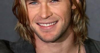Kiểu tóc bob đẹp cho nam giới biểu hiện của vẻ đẹp hoang dại mà mạnh mẽ 4