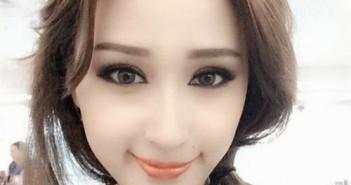 Những kiểu tóc đẹp mùa thu cho bạn gái cảm nhận sự lãng mạn với phong cách Hàn Quốc 12
