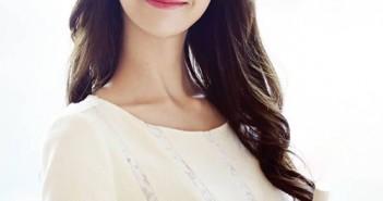 Những kiểu tóc mái đẹp đang hot nhất tại Hàn Quốc mà bạn gái cần biết để làm đẹp trong thời gian tới 7