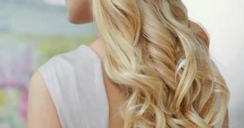 Những kiểu tóc đẹp nhất mà bạn gái nên thử để tôn lên vẻ đẹp rạng ngời của bạn 11