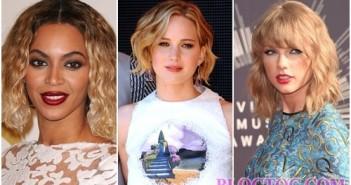 Những kiểu tóc ngắn uốn thời thượng nhất hiện nay cho bạn gái phong cách sành điệu 4