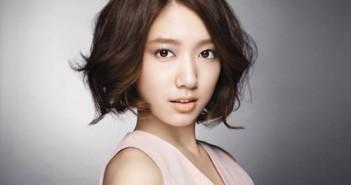 Những kiểu tóc ngắn uốn thời thượng nhất hiện nay cho bạn gái xinh lung linh trong mắt mọi người 8