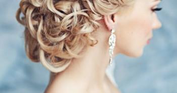Các kiểu tết tóc đẹp đơn giản mang lại vẻ đẹp sang trọng kiêu sa chưa bao giờ lỗi thời 7