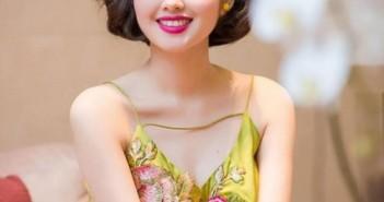 Tóc ngắn đẹp xu hướng của giới trẻ trên toàn thế giới 7