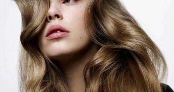 Cách chăm sóc tóc bằng bia giúp mái tóc khỏe đẹp bồng bềnh tràn đầy sức sống 4