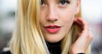 Tóc ngắn đẹp 2016 cho nàng tóc mỏng thêm quyến rũ năng động đón tết bính thân 1