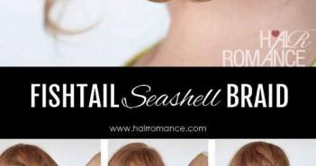 Những kiểu tóc đẹp dễ làm đi chơi tết 7