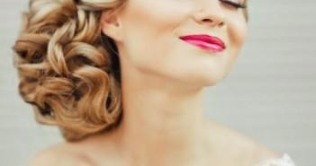 Tóc cô dâu đẹp 2016 mẫu mới nhất đang được nhiều người yêu chuộng trên thế giới 8
