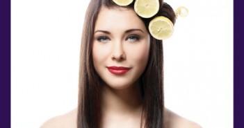 Cách chăm sóc tóc khi phải thường xuyên đội mũ bảo hiểm 3