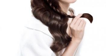 Mái tóc đẹp của hoa hậu Thu Thảo đẹp quyến rũ bạn gái nên chiêm ngưỡng và thực hiện 3