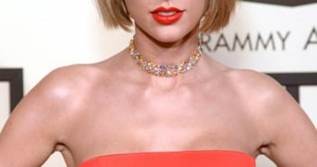 Những kiểu tóc đẹp của Taylor Swift đẹp quyến rũ bạn gái nên học hỏi 13