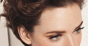 Những kiểu tóc ngắn đẹp sành điệu nhất 2016 cho bạn gái năng động tự tin 10