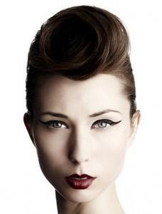 Những kiểu tóc ngắn đẹp sành điệu nhất 2016 cho bạn gái năng động tự tin 7