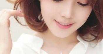 Các kiểu tóc ngắn đẹp điệu đà cho bạn gái thêm xinh xắn đáng yêu 12