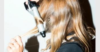 Học tạo kiểu tóc đẹp mỗi ngày với bí quyết làm đẹp từ chuyên gia 1