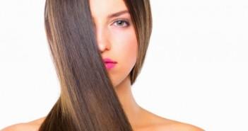 Cách chăm sóc tóc ép thẳng mượt tự nhiên như ngoài Hairsalon 2