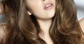 Cách dưỡng tóc nhanh dài mềm mượt vào mùa thu 1