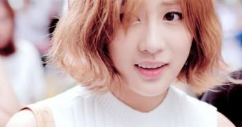 Các kiểu tóc ngắn đẹp cho nữ 2016 ấn tượng nhất bạn gái nên lựa chọn 42