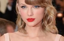 Những kiểu tóc đẹp của Taylor Swift được nhiều bạn gái học hỏi nhất 1