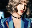 Những kiểu tóc đẹp của sao việt trong tháng 1 bạn nên học hỏi 6